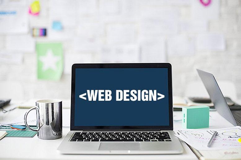 Top Ten Principles Of Good Web Design
