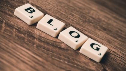 10 Ideas for Blog Posts that Everyone will Love