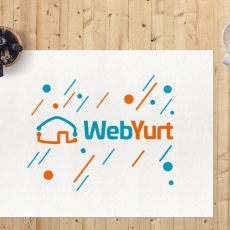 Web Yurt – Graphic Designers London
