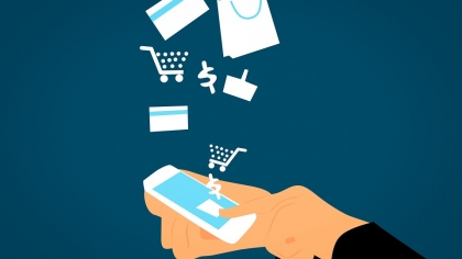 5 Effective Strategies to Boost the Online Presence of Your E-commerce Business